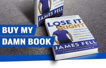 jamesbook