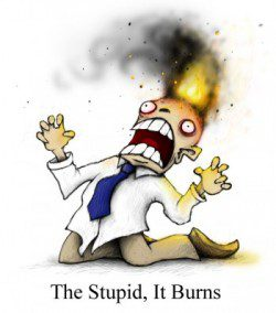 stupid-burns-e1380566043383